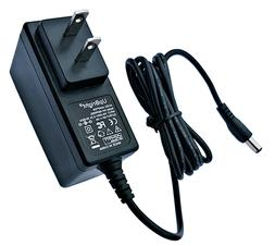 NEW AC/DC Adapter For ION Plunge Max Waterproof Stereo Boomb