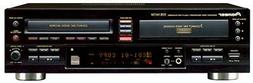 Pioneer PD-RW739 CD Recorder