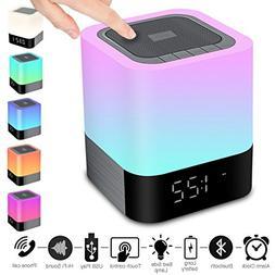 Portable Wireless Bluetooth 4.0 Speaker  - Big Sound Heavy B