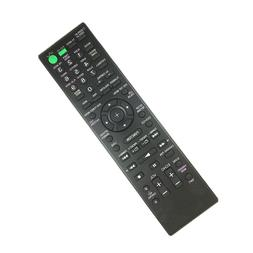 Remote Control For Sony SHAKE-44D SHAKE-66D SHAKE-88D Home A