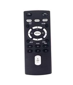 Replacement Remote Control Fit for RM-X151 RM-X153 for Sony