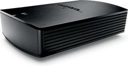 Bose SA5 SoundTouch amp power amplifier