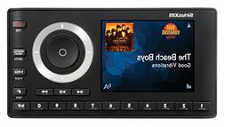 SiriusXM SXPL1V1 Onyx Plus Satellite Radio with Vehicle Kit
