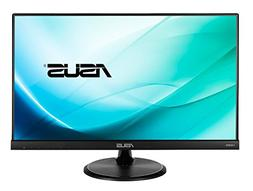 "Asus Slim Bezel Black VC239H 23"" 5ms HDMI Widescreen LED Bac"
