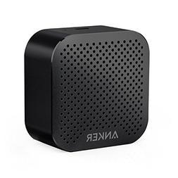 Anker SoundCore nano Bluetooth Speaker with Big Sound, Super