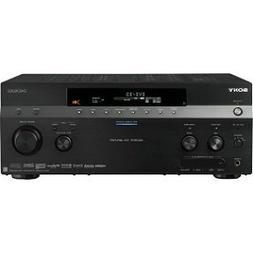 Sony STR-DA5300ES ES 7.1 Channel Surround Sound Audio/Video