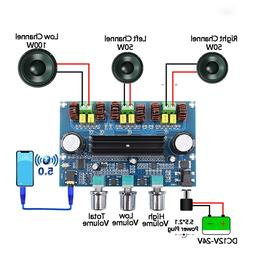 TPA3116 Digital Power <font><b>Amplifier</b></font> <font><b