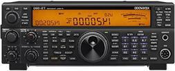 Kenwood Original TS-590SG HF/50 MHz Amateur Base Transceiver