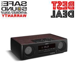 YAMAHA TSXB235 DESKTOP AUDIO SYSTEM | TSX-B235 BLACK