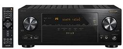 Pioneer VSX-LX303 9.2 Channel 4k UltraHD Network A/V Receive