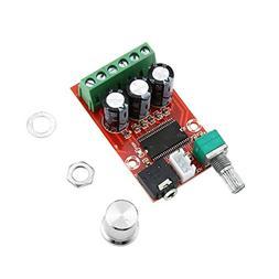 YDA138-E Audio Amplifier Board 8W+8W 12W+12W Dual Mode HiFi
